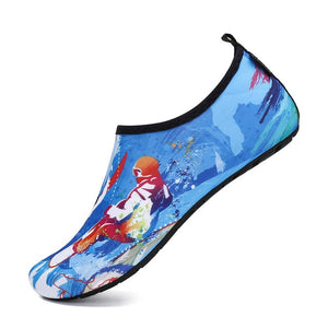 Water Shoes [STYLISH DESIGNS]