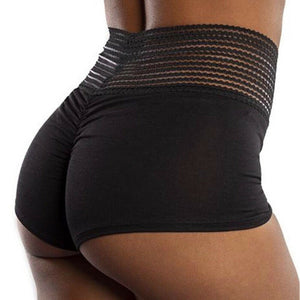 Best Shorts for Flat Bum [THESE POP]