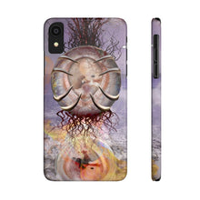 Load image into Gallery viewer, Stillborn Reflection Phone Case