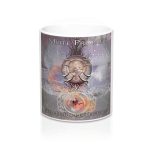 Stillborn Reflection Mug