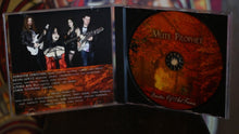 Load image into Gallery viewer, Quietus of Autumn CD