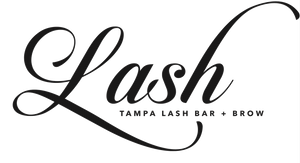 Tampa Lash Bar