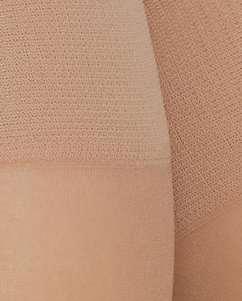 Bea Support knee-High by Swedish Stockings