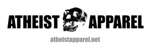 Atheist Apparel