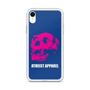 iPhone Case_Evolution_Pink