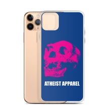 Load image into Gallery viewer, iPhone Case_Evolution_Pink