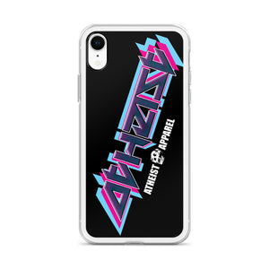 iPhone Case_Headbanger