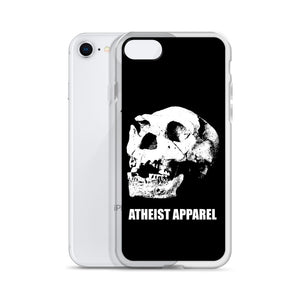 iPhone Case_Evolution_White