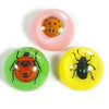 MT3002<br />Beetles Set