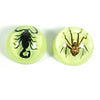 MT3801<br />Scorpion & Spider Set