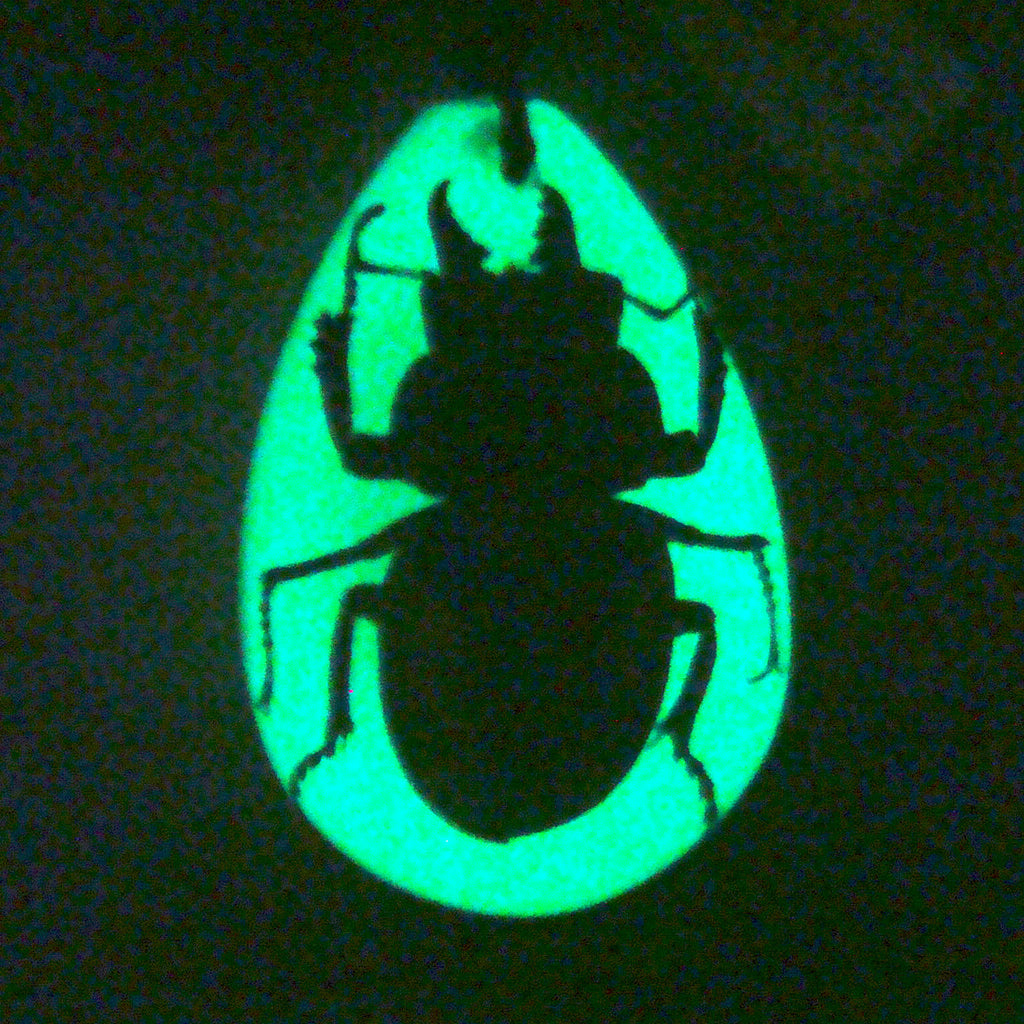 PYB1106<br />Stag Beetle<br />