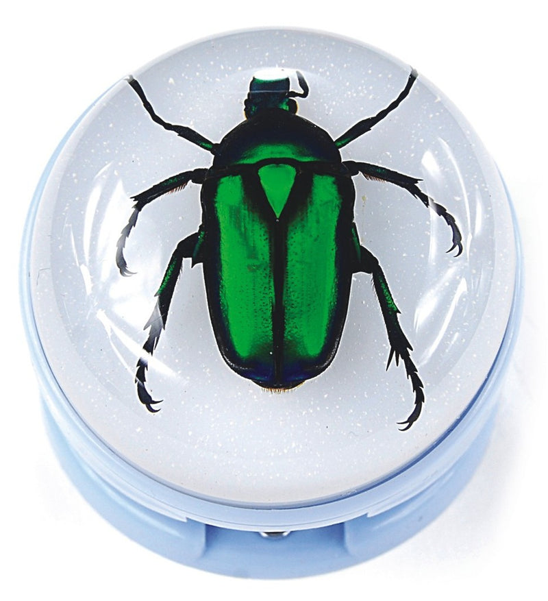 ST2002<br />Green Chafer <br />Beetle