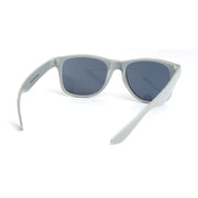 eXe Origin Eyewear - Grey