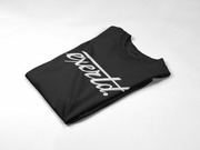 Black Signature Shirt - Women's