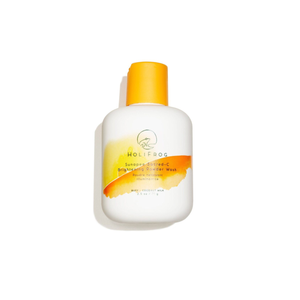 Sunapee Sacred-C Brightening Powder Wash
