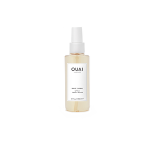 Wave Spray | Create beach waves  | Ouai | 815402023003