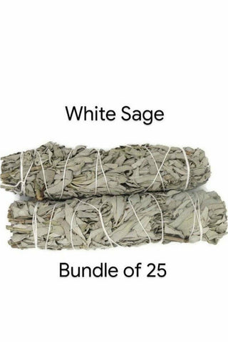 bulk sage smudge sticks from julys moon