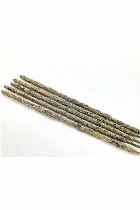 California White Sage & Copal Incense sticks
