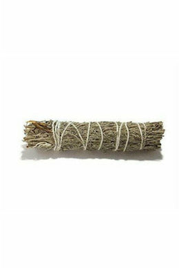 Copal Smudge Stick | Smudges & Incense | Julys Moon