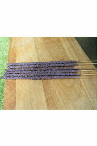 Lavender Incense Sticks - July's Moon