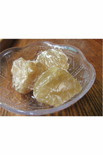 Raw Honey Calcite Healing Crystals - Raw Crystals - Julys Moon