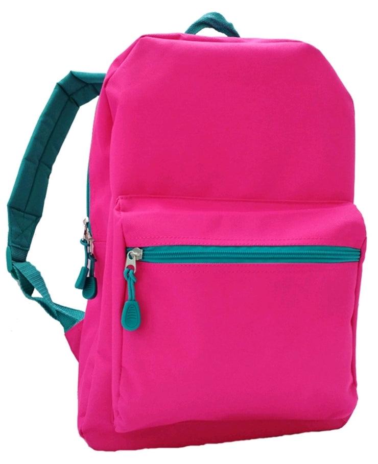 Backpack Only - JVN Creations & Designs