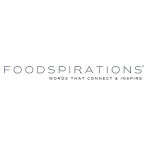 Foodspirations