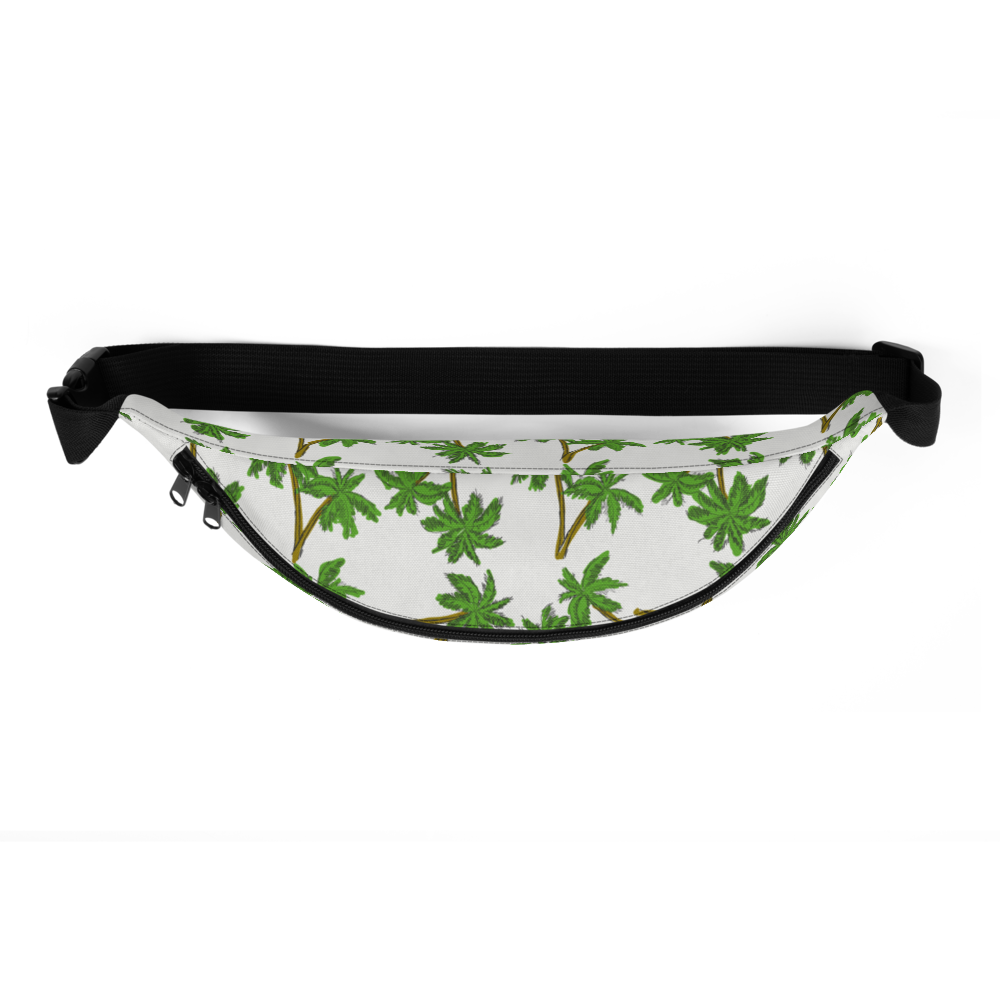 The Palma Fanny Pack