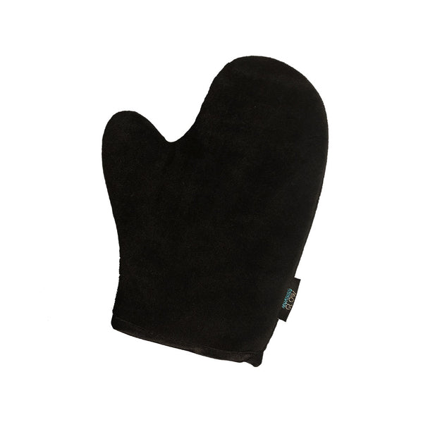 Morning Glow Luxe Tanning Mitt