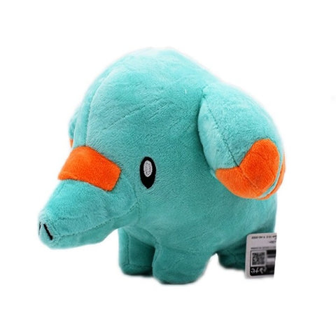 Peluche Phanpy | pokemon