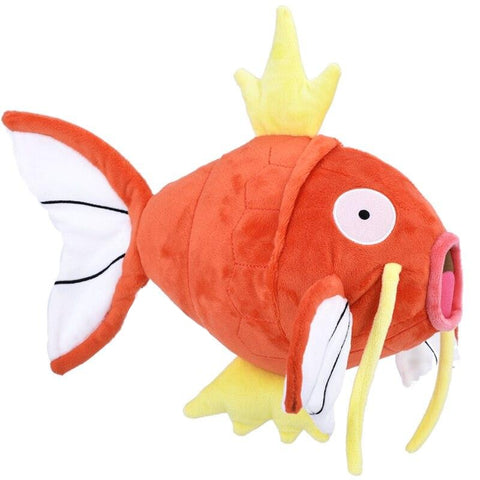 Peluche Pokemon Magicarpe