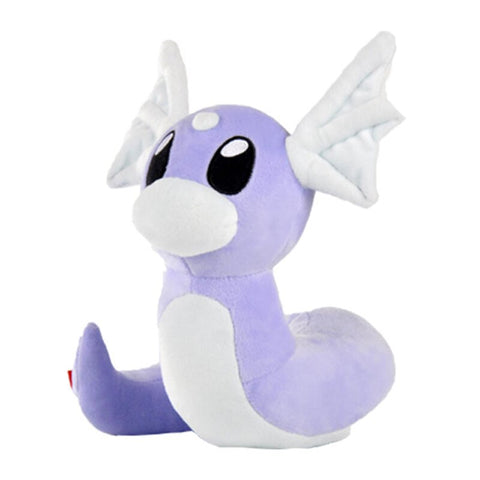 Peluche Pokemon Minidraco