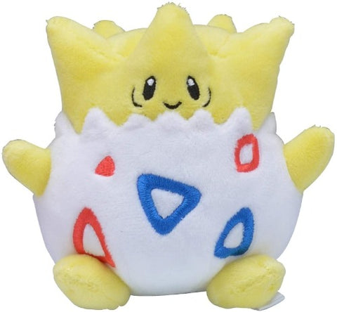 Peluche Togepi Pokemon