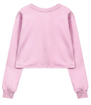 Pull Pokemon Fille Rose