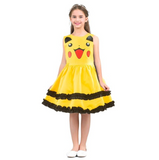 Robe Pokemon