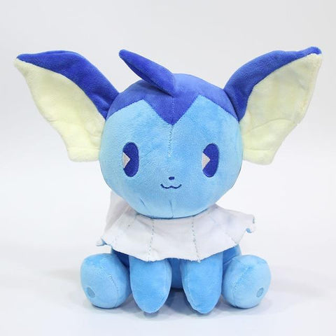 Doudou Pokemon Aquali