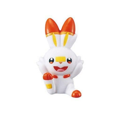 Figure Pokemon Flambino