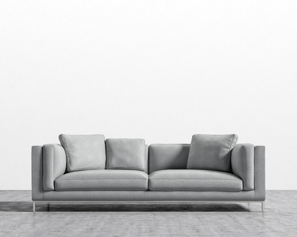 Outstanding Nico Sofa Onthecornerstone Fun Painted Chair Ideas Images Onthecornerstoneorg