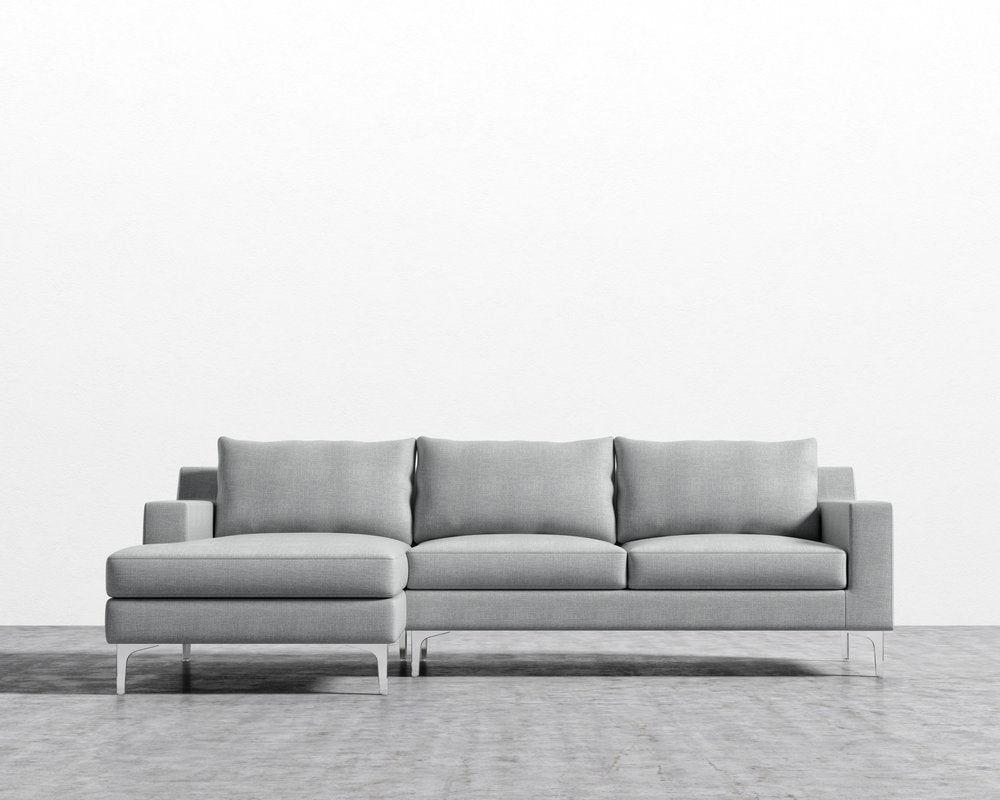 Pleasing Sectional Sofa Lifestyle Pabps2019 Chair Design Images Pabps2019Com