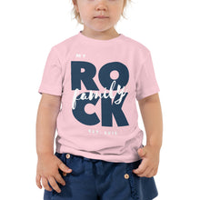 Load image into Gallery viewer, Bella + Canvas 3001T Toddler Short Sleeve Tee with Tear Away Label
