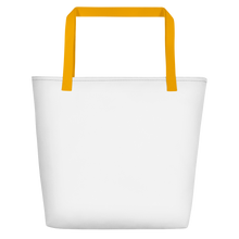 Load image into Gallery viewer, Beach Bag