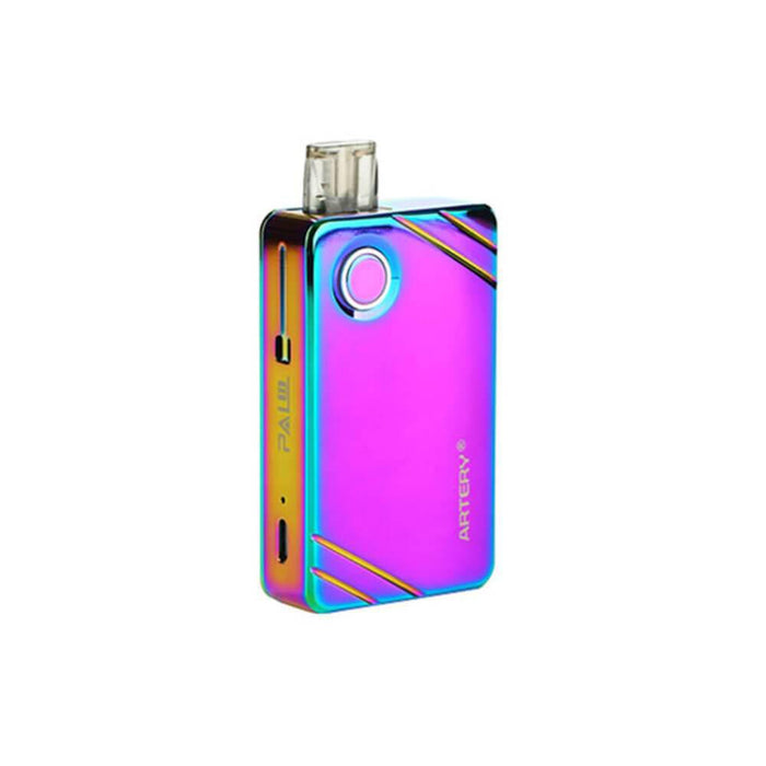 Pal AIO II Pod Kit by Artery