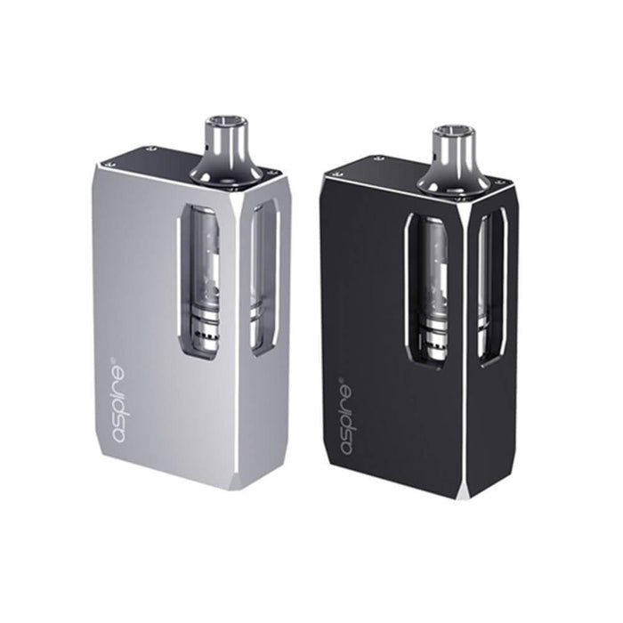 K1 Stealth Kit by Aspire