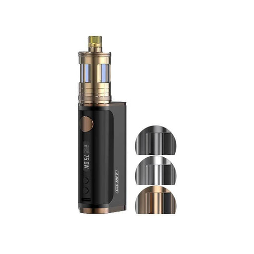 Nautilus GT Kit by Aspire