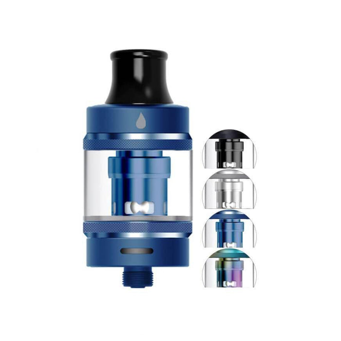 Tigon Tank by Aspire