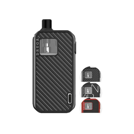 Druga Narada AIO Kit by Augvape