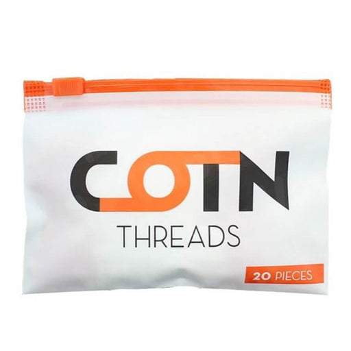 COTN Threads by COTN