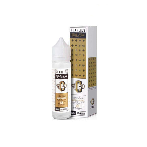 CCD3 50ml by Charlies Chalk Dust