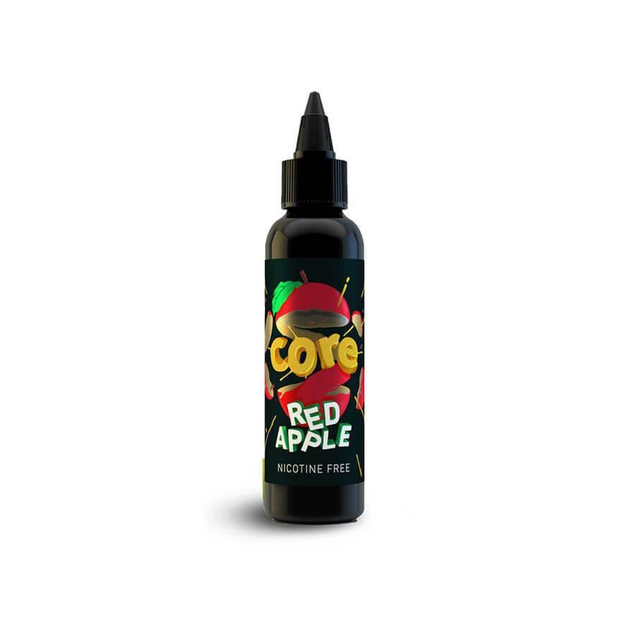 Red Apple 50ml by Core