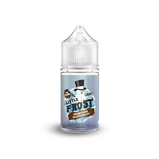 Honeydew Blackcurrant Ice 25ml by Dr Frost